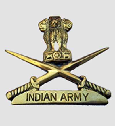 Army Coaching in faridabad