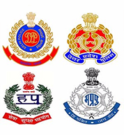 Coaching for Delhi Police